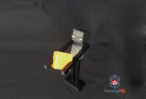Enderman (Minecraft)