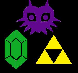 Vignette catégorie Zelda
