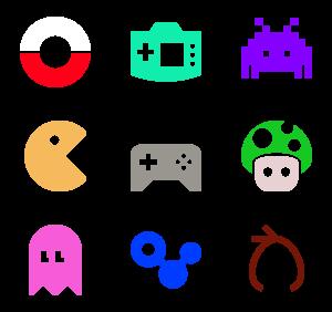 Vignette catégorie jeu vidéo